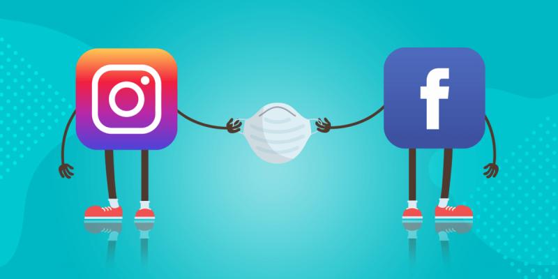 5 съвета за маркетинг в социални медии по време на пандемия