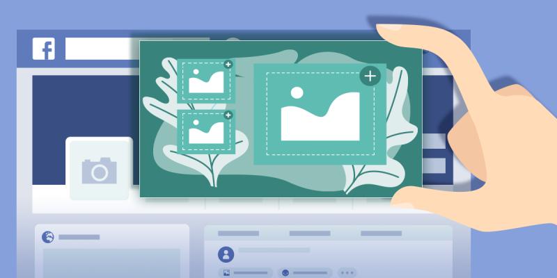 Размери за фейсбук корица – кратко ръководство